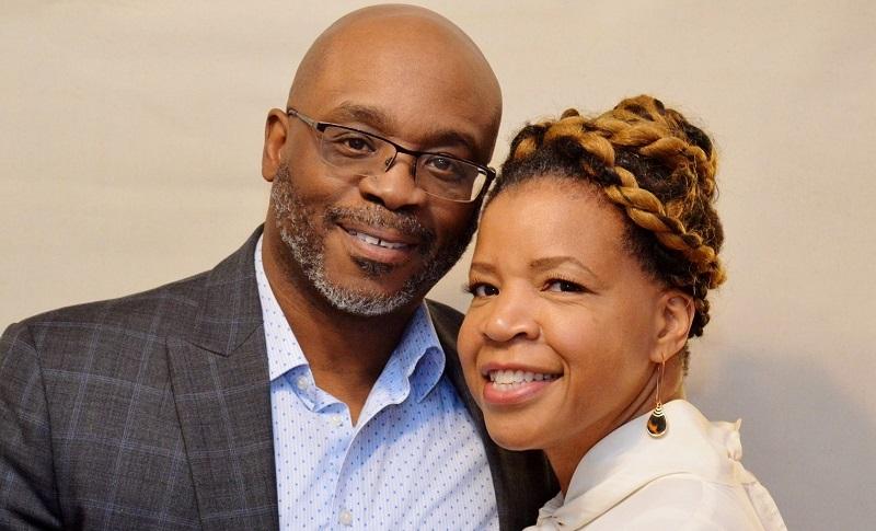 Pastors_Michael_and_Sheila